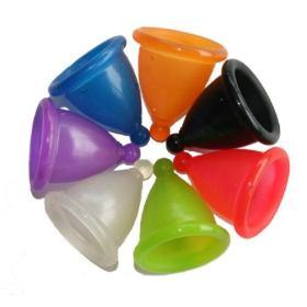 coletor-menstrual-colorido